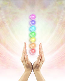 reiki usui - initiation reiki niveau 3
