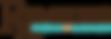 Remedies_Color_Vector_transparent.png