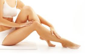 Say Goodbye to Excess Body Hair with Laser Hair Removal