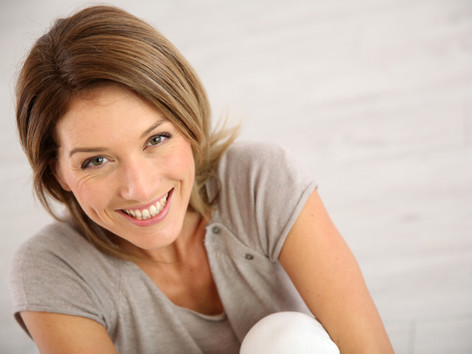 Achieving A Youthful Look: Why Injectables Are Only Part of Our Holistic Approach to Antiaging