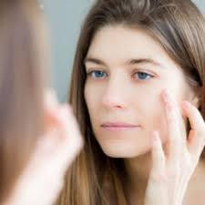 Interested in Skin Tightening?