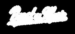 BAM-logo-Blanc-2.png