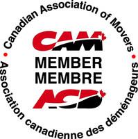 CAM Member