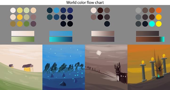 ColorScript.png
