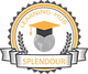 Splendour learning hub n67yew.png