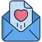 003-email.png