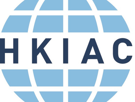 HKIAC becomes a supporting organisation of HKICAdj Adjudicator Accreditation Training