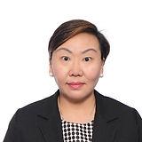 Anny Wong.jpg