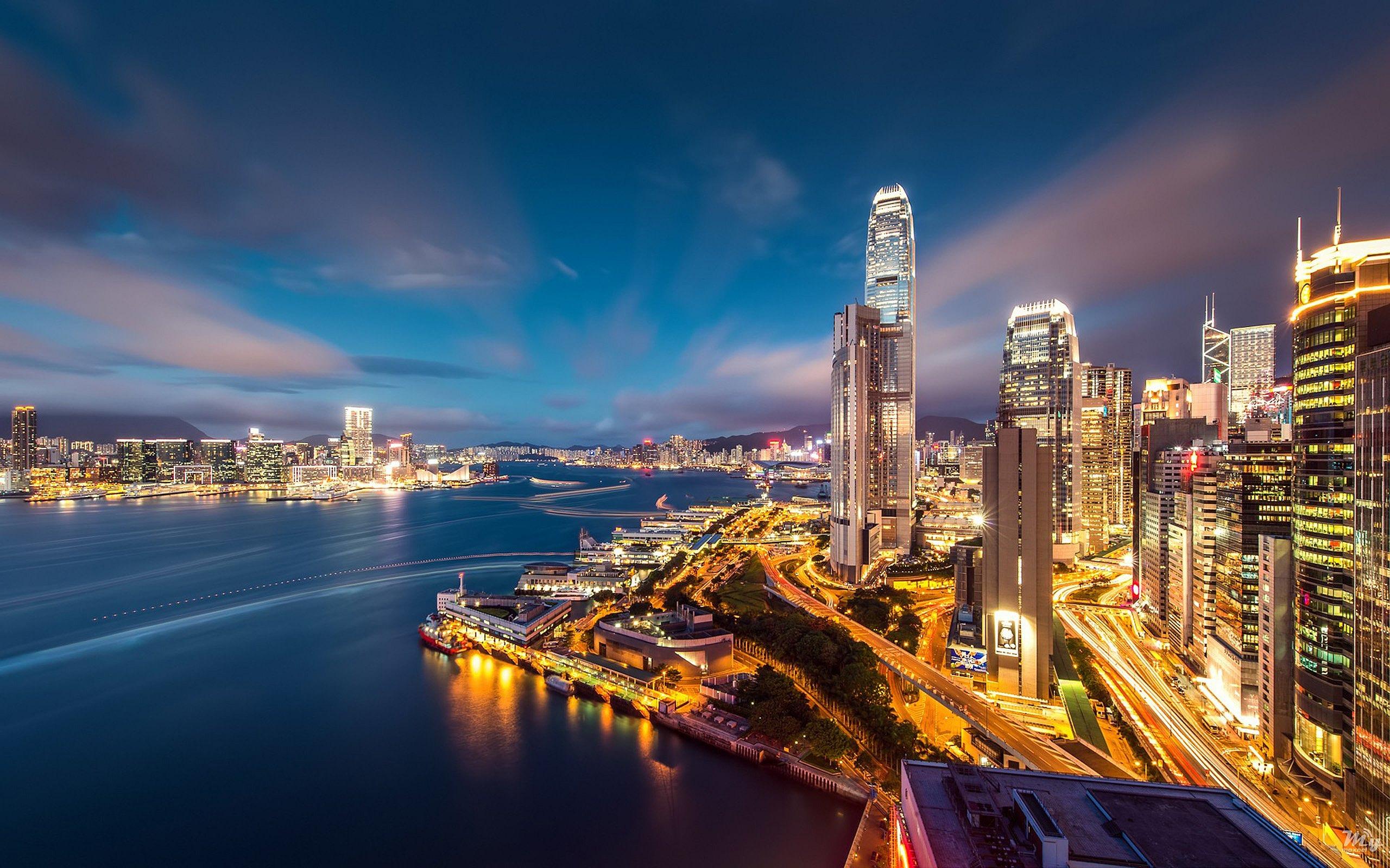 awesome-hong-kong-wallpaper_020427193_16