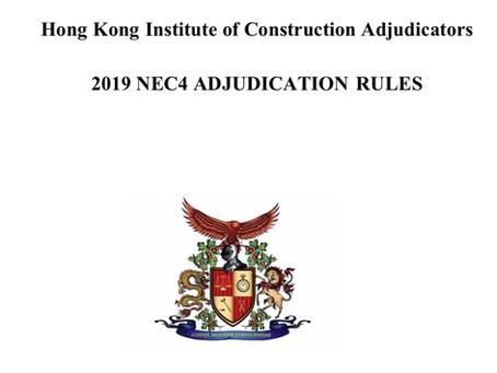 Collaboration with Development Bureau (DevB), HKSAR