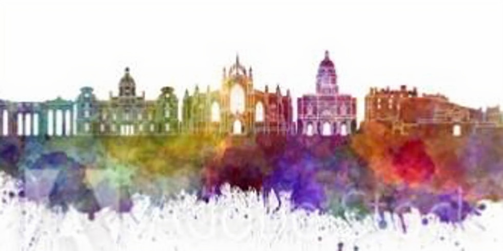 2019 Edinburgh Adjudication & Arbitration Conference