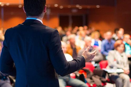 HKICAdj 4-day Adjudicators Accreditation Course