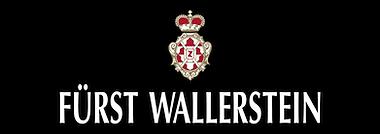 Logo_Wappen.png