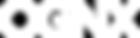 OGNX-plain-logo_white2x_100x.png