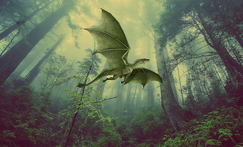 Forest dragon.jpg