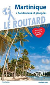 Guide-du-Routard-Martinique-2019.jpg