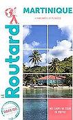 Guide-du-Routard-Martinique-2021.jpg