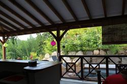 locationpitaya.com Villa Grenadille