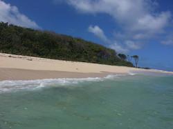 Cap Macré locationpitaya