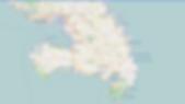 location gîtes au Diamant Anses d'arlet Plages sud Martinique
