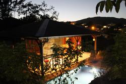 Villa Grenadille locationpitaya.com