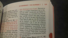 Recommandé par le Guide du Routard Martinique 2020