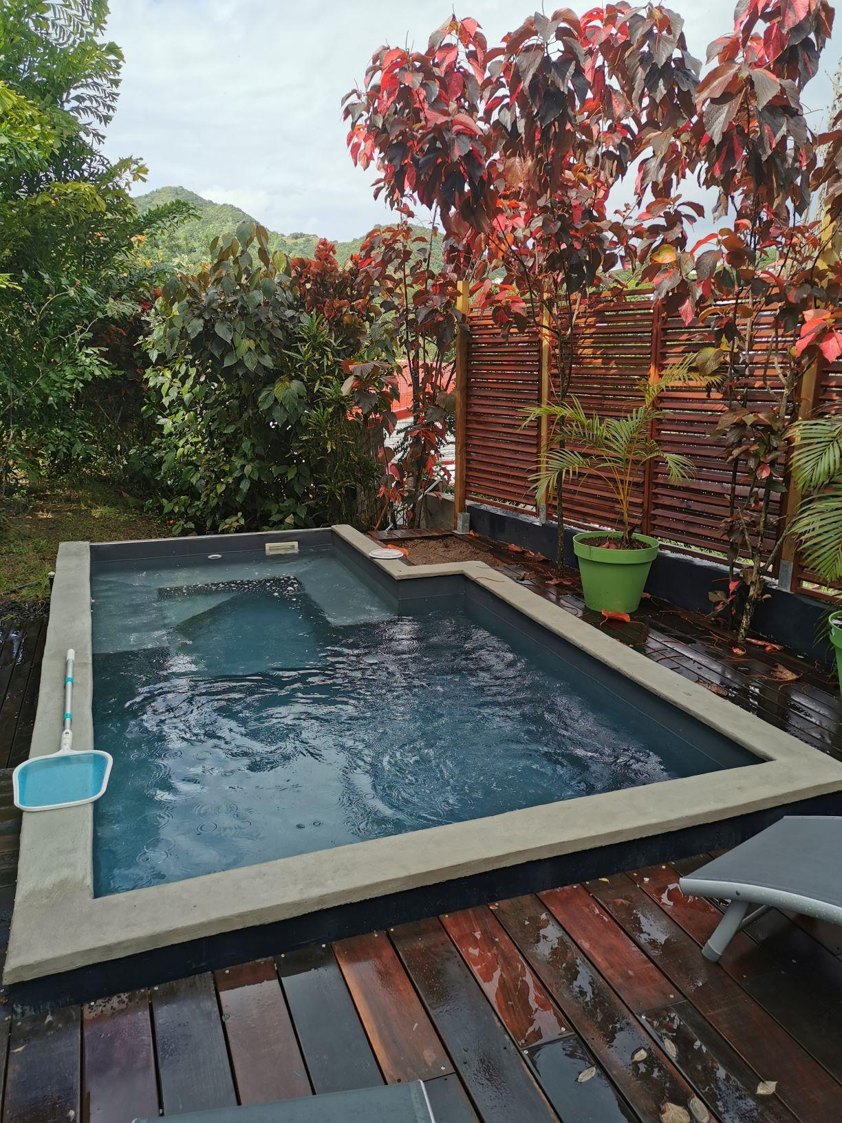 piscine_site_Aliséa