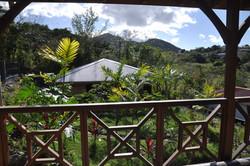 Villa Grenadille.Locationpitaya.com