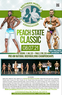 IG - poster-peachstate 2021 new.png