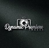 DynamicPremiereimages.jpg