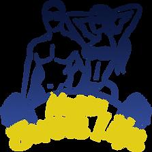 finallogo-nattyswolelife - blue+gold.png