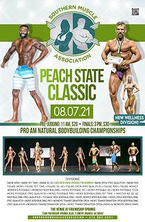 2021FB - poster-peachstate 2021 (1).jpg