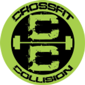 Crossfit-Collision-Logo-Transparent-e152