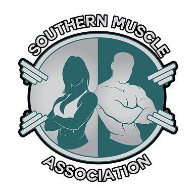 SMA-logo 14in.jpg