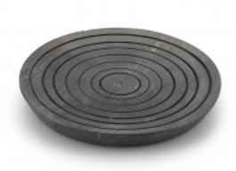 Räucherstäbchenhalter Circle