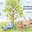 Thumbnail: Grossmutter Feuerbohne und andere Obst- & Gemüsemärchen