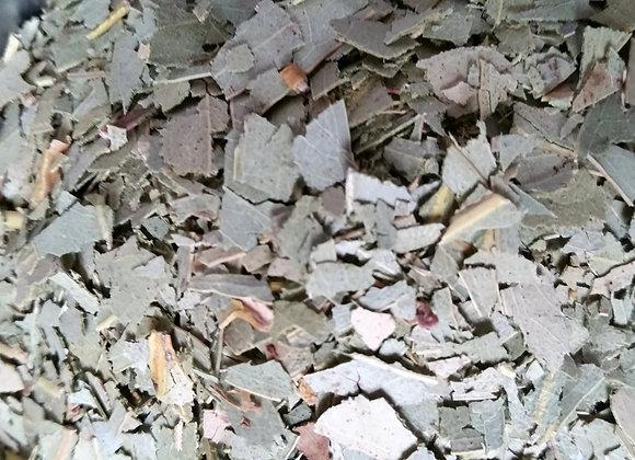 Eukalyptusblätter 50g