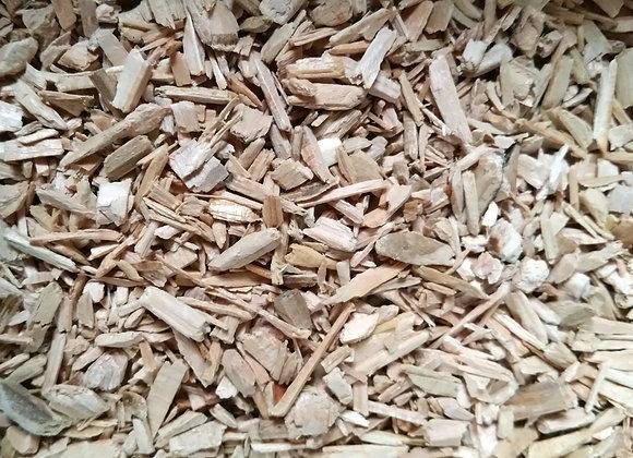 Zedernholz 30g