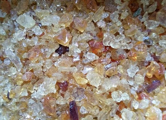 Gummi Arabicum 30g
