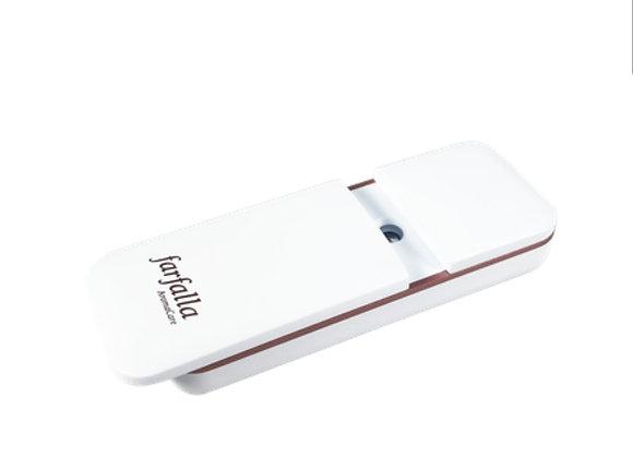 Aroma - Vernebler Pocket Size