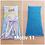 Thumbnail: Schutzengel - Lavendelkissen klein