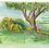Thumbnail: Wilma Walnuss und andere Heilpflanzenmärchen