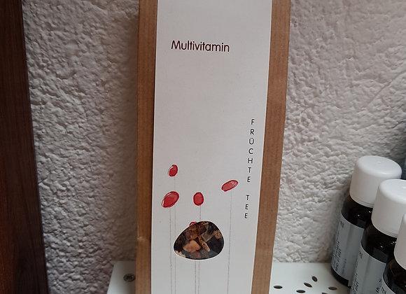 Tee Multivitamin