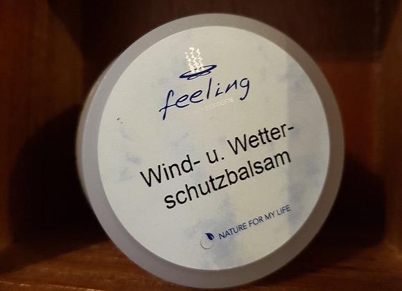feeling Wind- und Wetterschutzbalsam