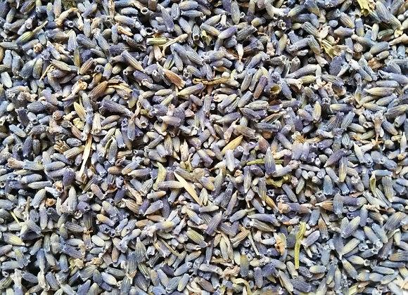 Lavendel 50g