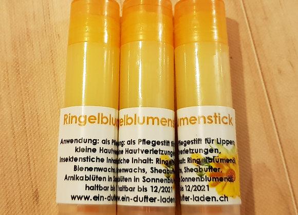 RingelblumenStick
