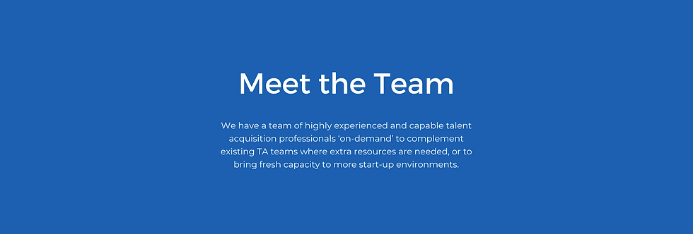 Website Collateral - Meet the Team (Header) v1 (1).png