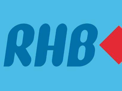 *Kinetik Hiring | Partnership with RHB Banking Group*