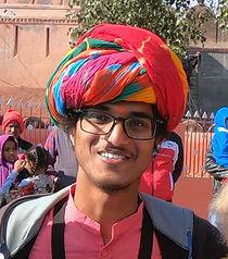 Sanchit Patne.jpg