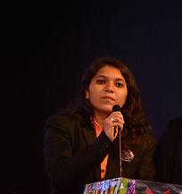 Sonali Kunjeer.jpg